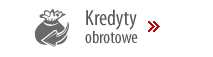 kredyty_obrotowe