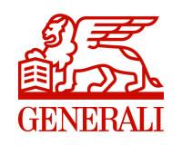 Generali TU na Życie SA