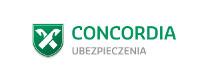 Concordia Polska, Concordia Capital
