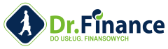 Dr.Finance.pl