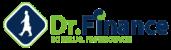 Dr.Finance - do usług finansowych